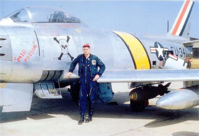 3+F-86F-30%2C+67th+FBS%2C+18th+FBG%2C+%E2%80%9CMig+Poison%E2%80%9D+flown+by+Maj.+P+Hagerstrom%2C+Osan-ni+Air+Base+%28K-55%29%2C+Korea+1953+%282%29