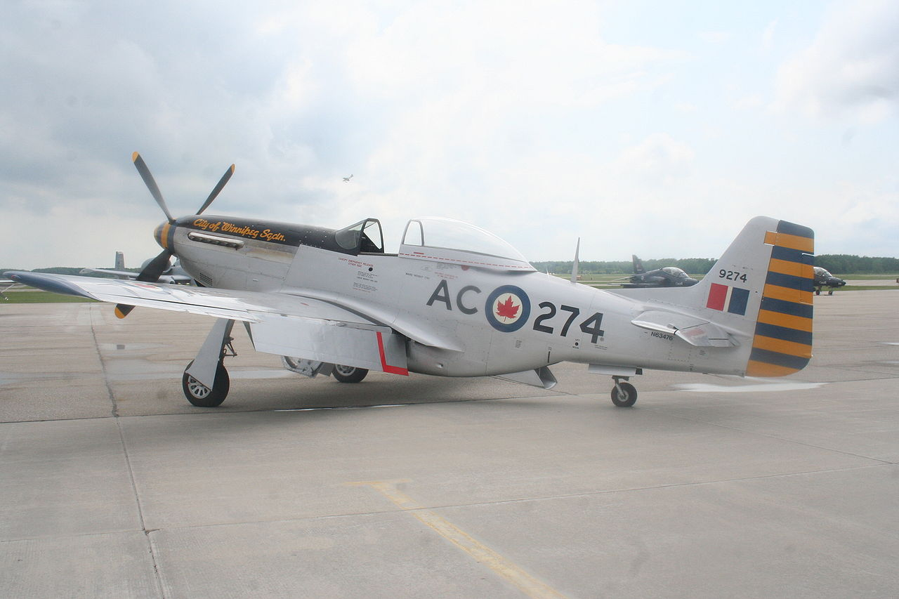 1280px-402_squadron_mustang