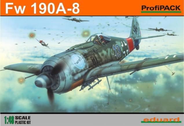 100989-19848-74-pristine