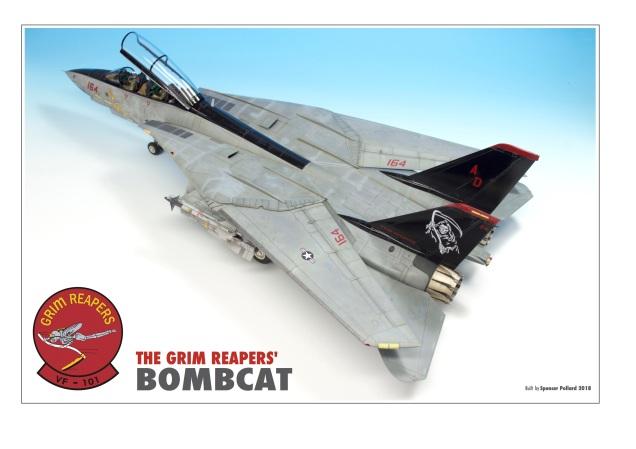 Tomcat Print